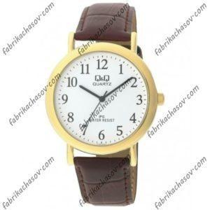 Мужские часы Q&Q C154J114Y