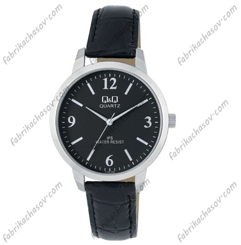 Мужские часы Q&Q C154J305Y