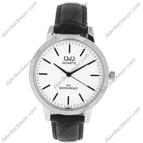 Мужские часы Q&Q C154J314Y