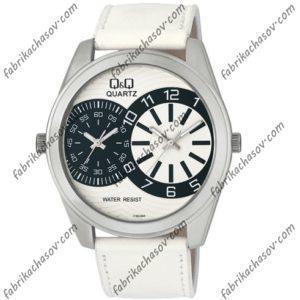 Мужские часы Q&Q C182J304Y