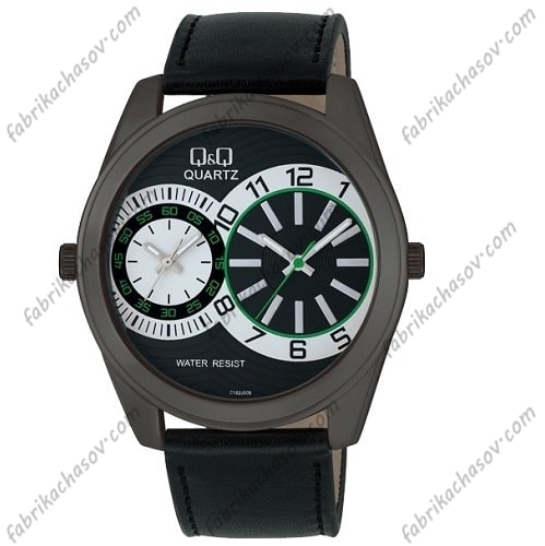 Мужские часы Q&Q C182J505Y