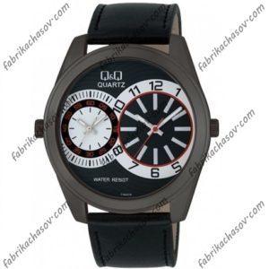 Мужские часы Q&Q C182J515Y