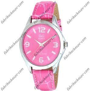 Женские часы Q&Q  C192-315