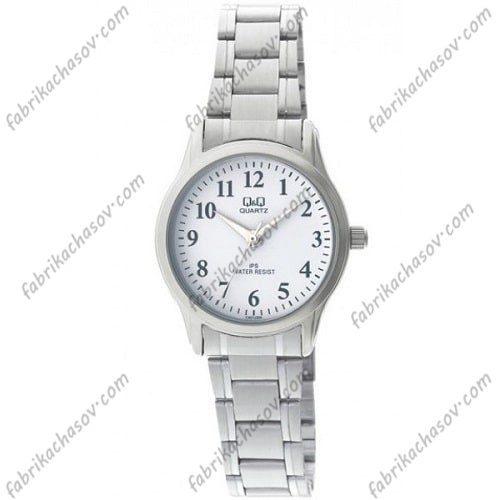 Женские часы Q&Q  C197-204