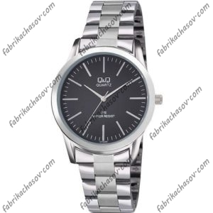Мужские часы Q&Q C212-202