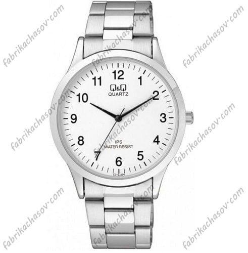 Мужские часы Q&Q C212-204