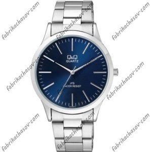 Мужские часы Q&Q C212-212