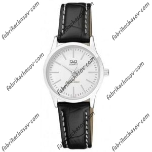Женские часы Q&Q C213J301Y