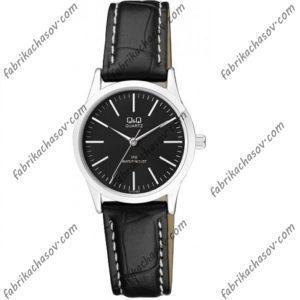 Женские часы Q&Q C213J302Y
