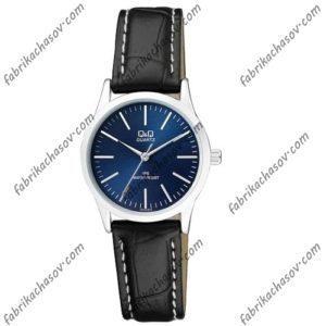 Женские часы Q&Q C213J312Y