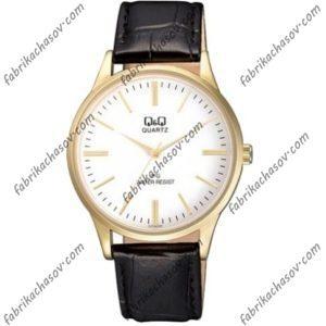 Мужские часы Q&Q C214J101Y