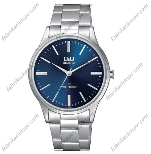 Мужские часы Q&Q C214-212