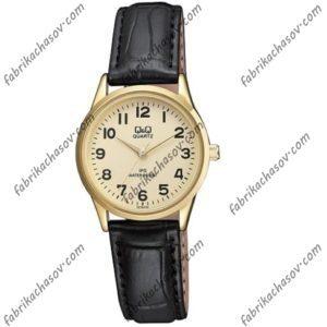Женские часы Q&Q C215-103