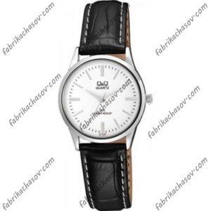 Женские часы Q&Q C215-301