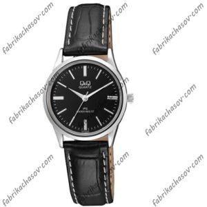 Женские часы Q&Q C215J302Y