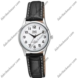 Женские часы Q&Q C215J304J