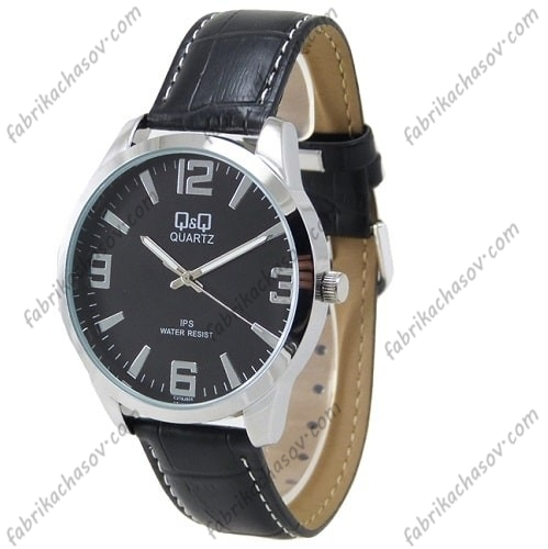 Мужские часы Q&Q C218-804
