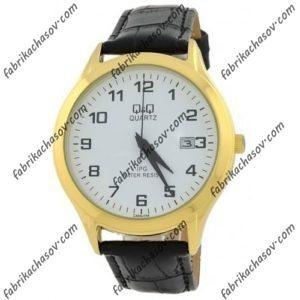 Мужские часы Q&Q CA04J104Y
