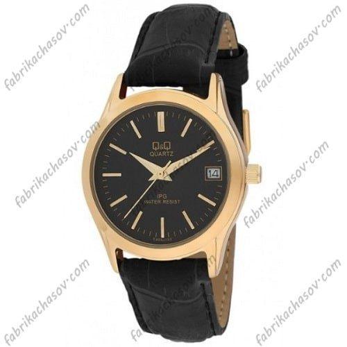 Женские часы Q&Q CA05J102Y