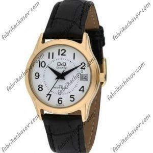 Женские часы Q&Q CA05-114
