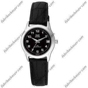 Женские часы Q&Q CA05J302Y