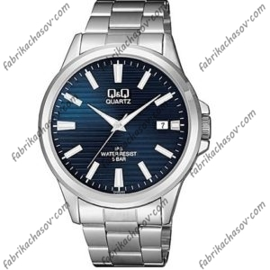 Мужские часы Q&Q CA08J202Y