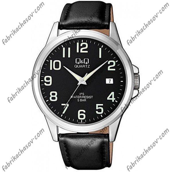 Мужские часы Q&Q CA08J305Y