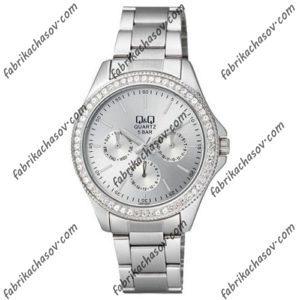 Женские часы Q&Q CE01-201