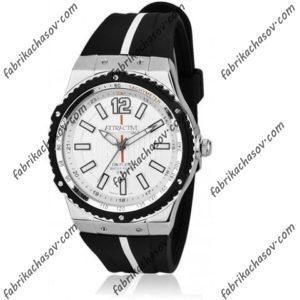Мужские часы Q&Q ATTRACTIVE DA02-501