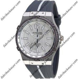 Мужские часы Q&Q ATTRACTIVE DA02-511