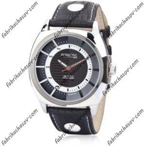 Мужские часы Q&Q ATTRACTIVE DA12J502Y
