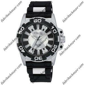 Мужские часы Q&Q ATTRACTIVE DA32J501Y