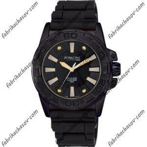 Мужские часы Q&Q ATTRACTIVE DA32J512Y