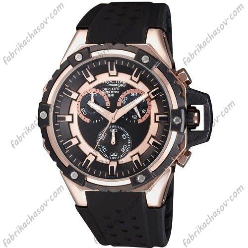 Мужские часы Q&Q ATTRACTIVE DG02-111