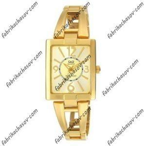 Женские часы Q&Q F355-003