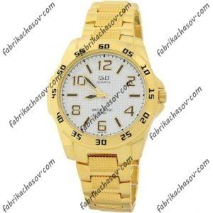 Мужские часы Q&Q F468-004Y