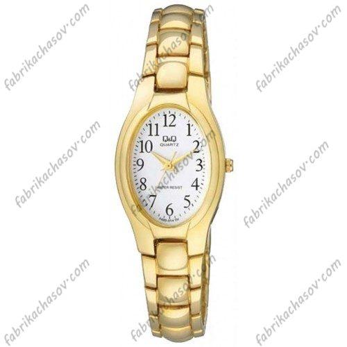 Женские часы Q&Q F495-014