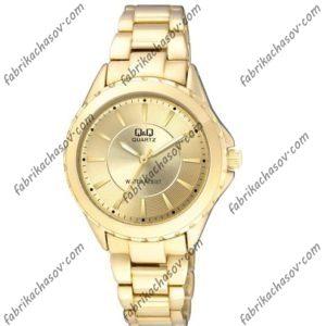 Женские часы Q&Q F523-010Y