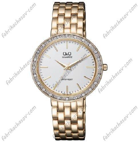 Женские часы Q&Q F559-001