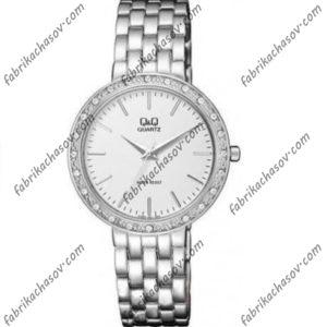Женские часы Q&Q F559-201