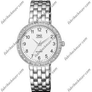 Женские часы Q&Q F559-204