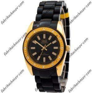 Женские часы Q&Q GQ13J002Y