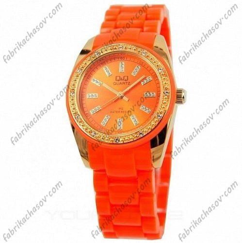 Женские часы Q&Q GQ13J012Y