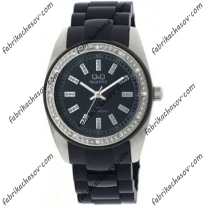 Женские часы Q&Q GQ13J202Y