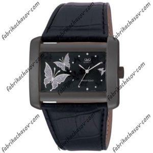 Женские часы Q&Q GS53-502