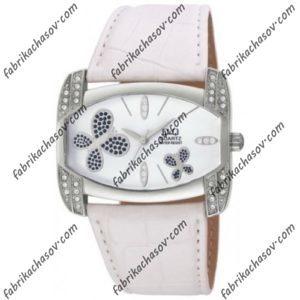Женские часы Q&Q GS57J301Y