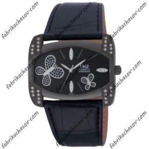 Женские часы Q&Q GS57-502