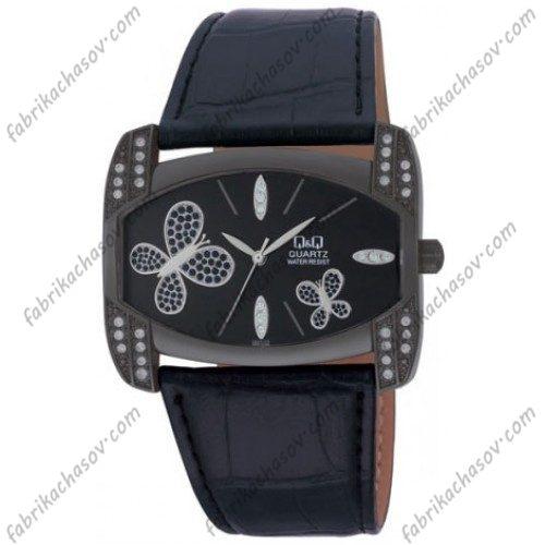 Женские часы Q&Q GS57J502Y