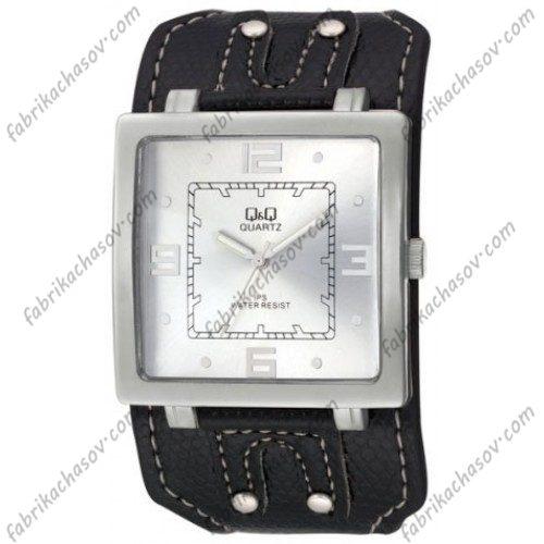 Мужские часы Q&Q GS64-304