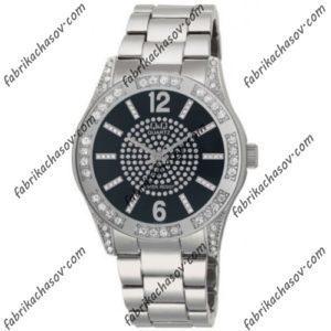 Женские часы Q&Q GS91-202